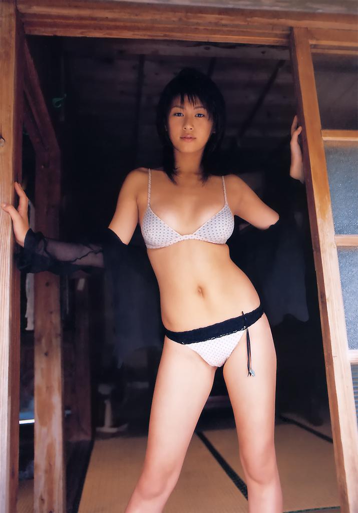 小阪由佳15