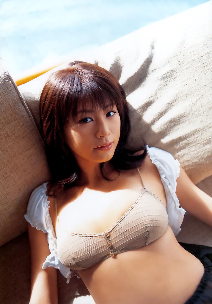 小阪由佳21