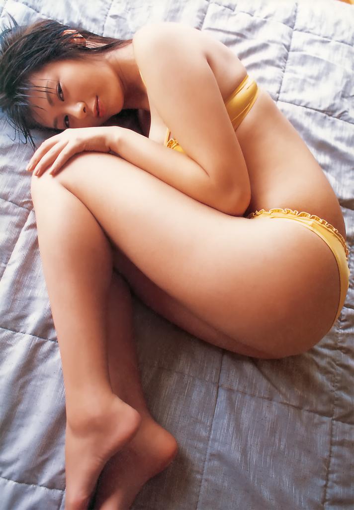 小阪由佳29
