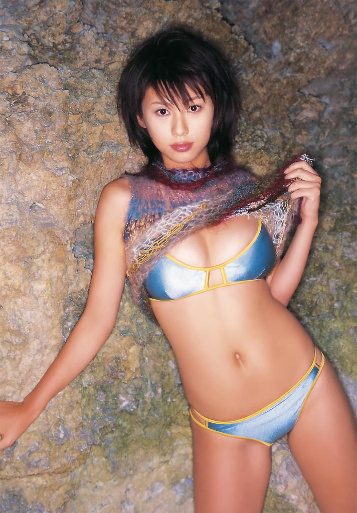 小阪由佳31