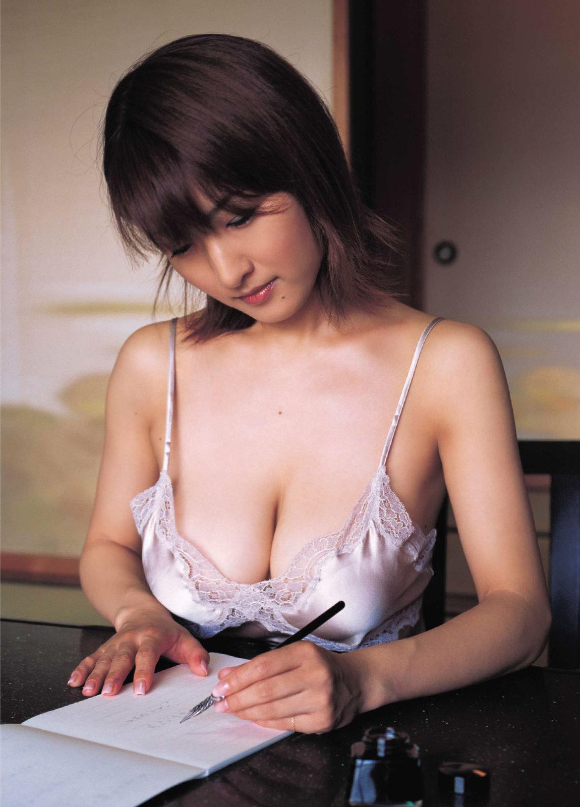 古瀬絵理3