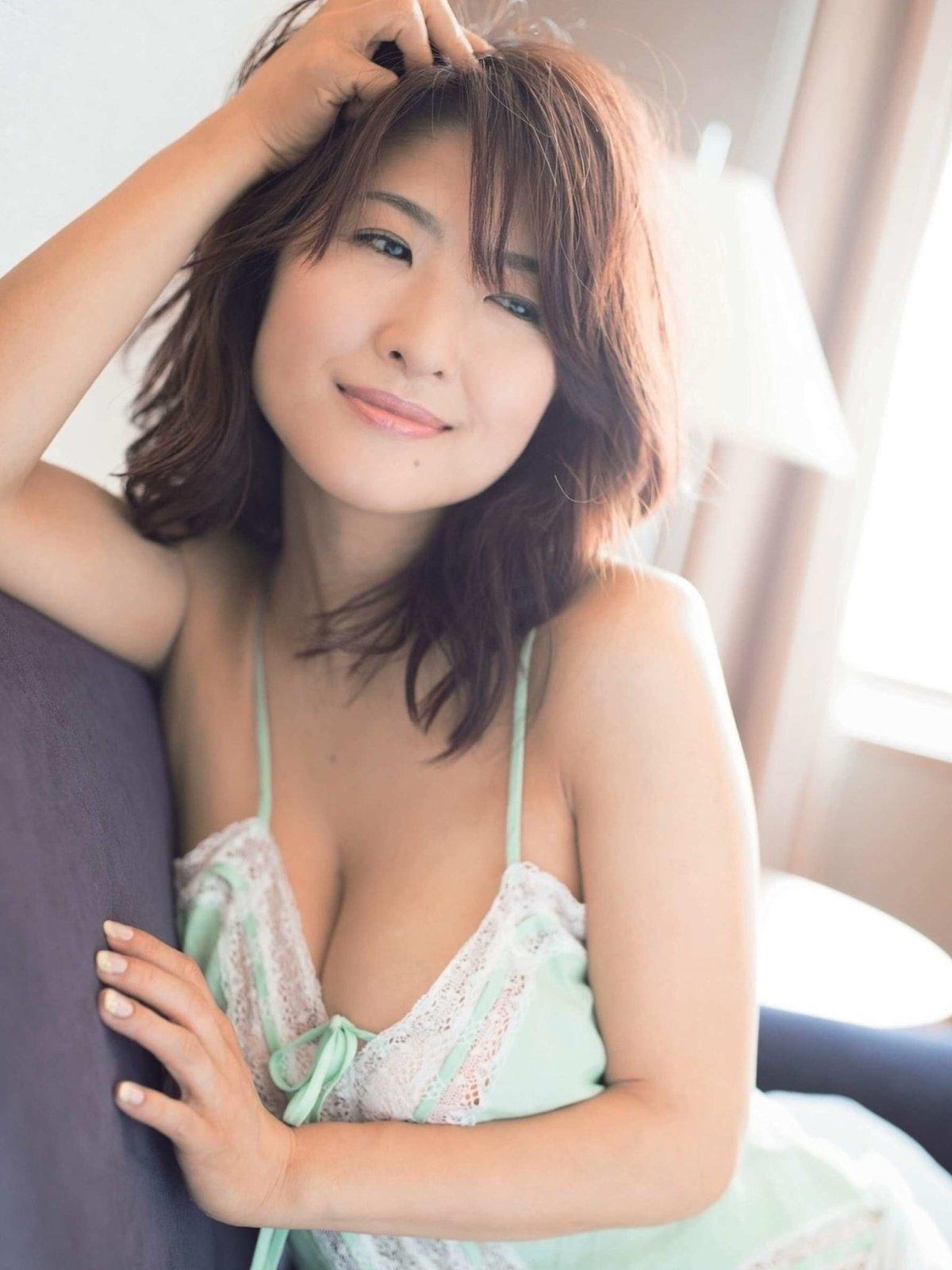 古瀬絵理25