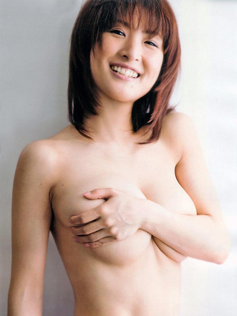 古瀬絵理50