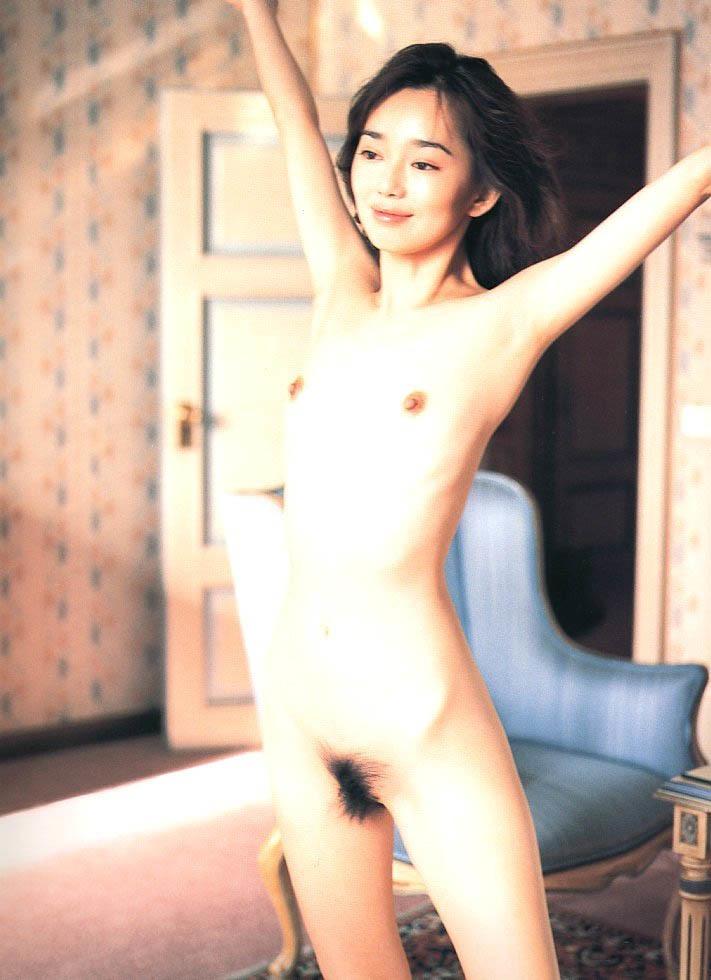 葉月里緒菜6
