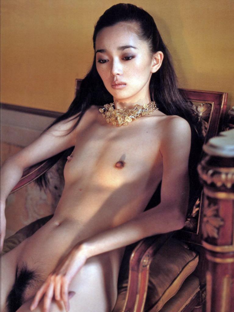 葉月里緒菜41