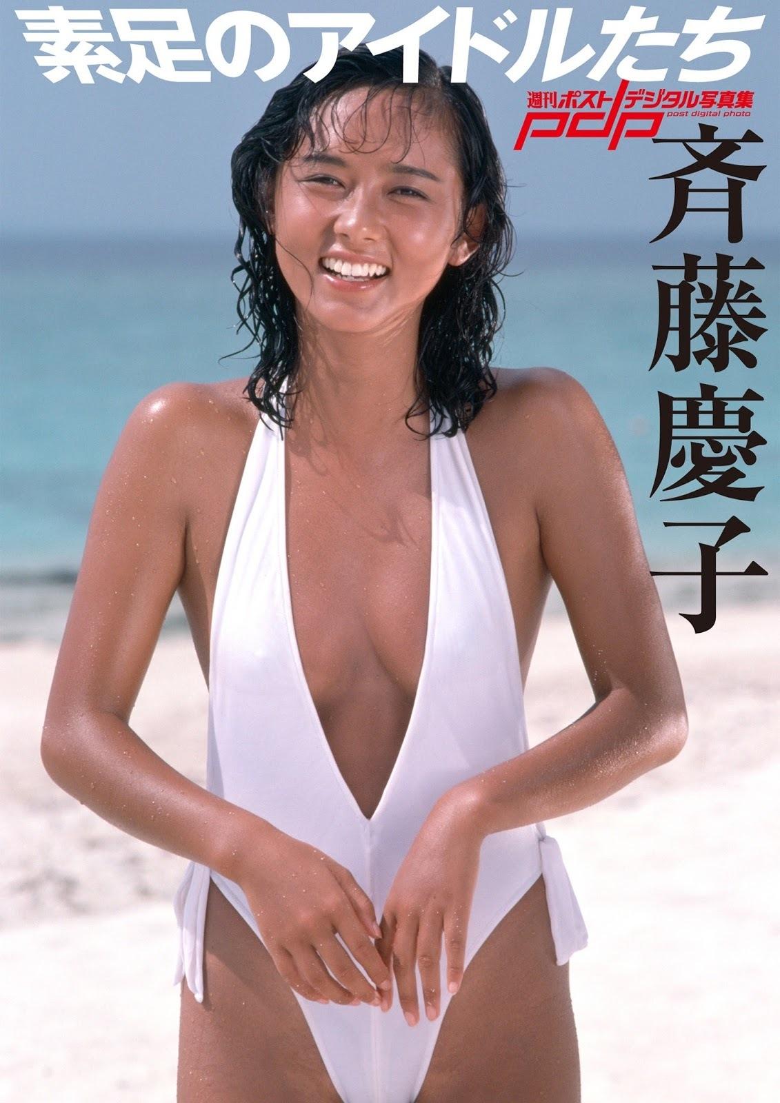 斉藤慶子10