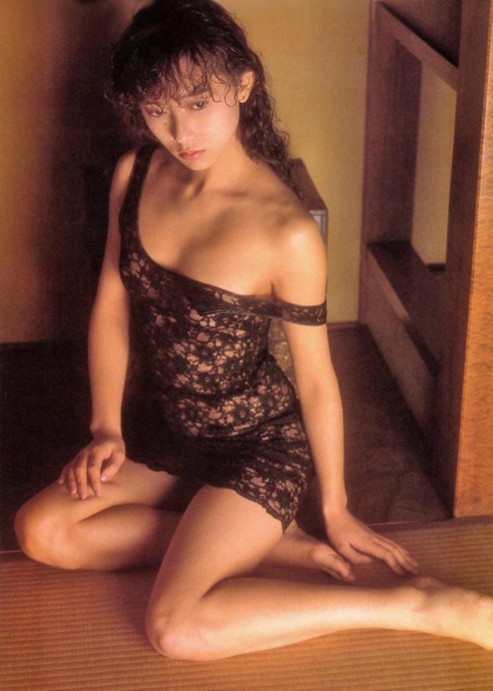 斉藤慶子34