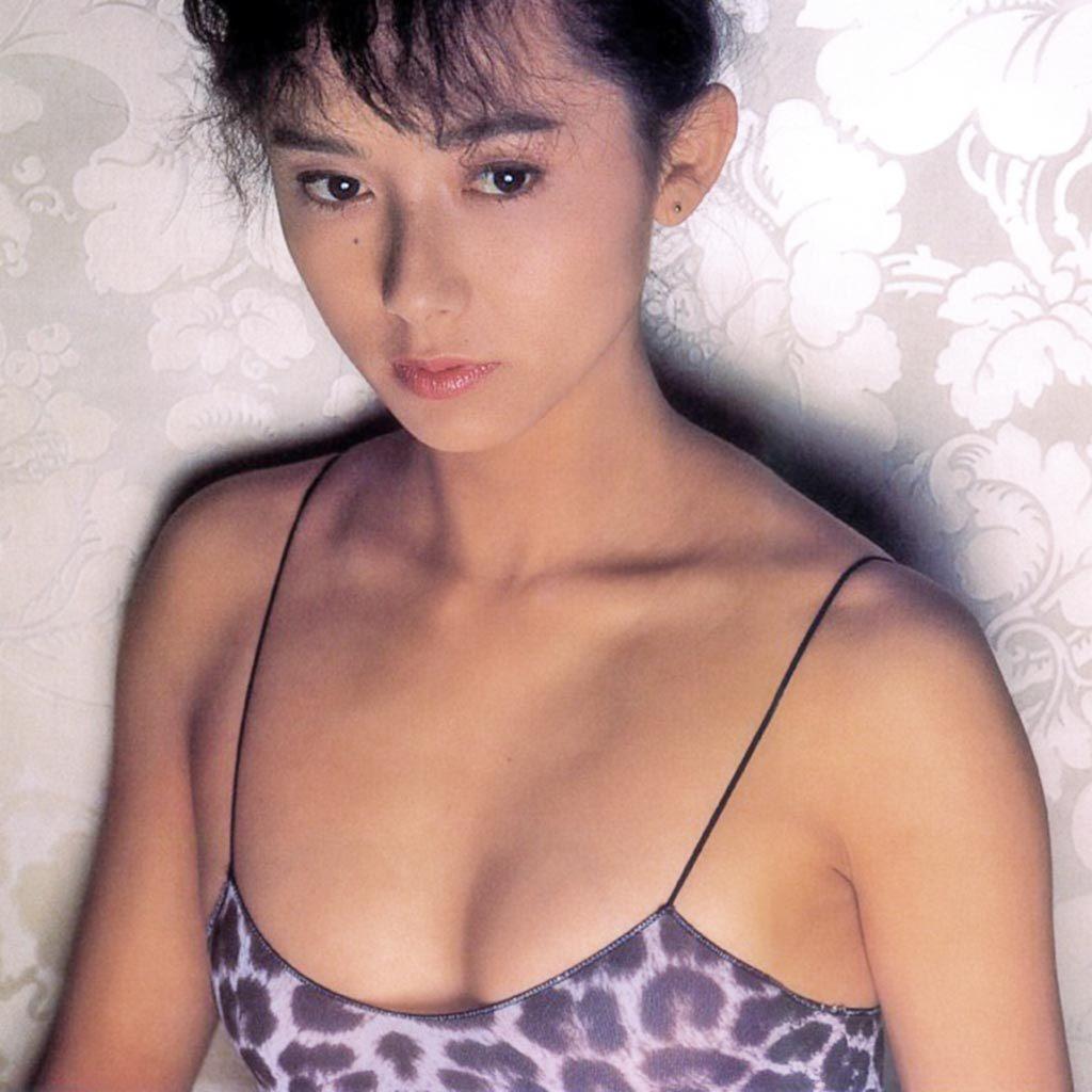 斉藤慶子36