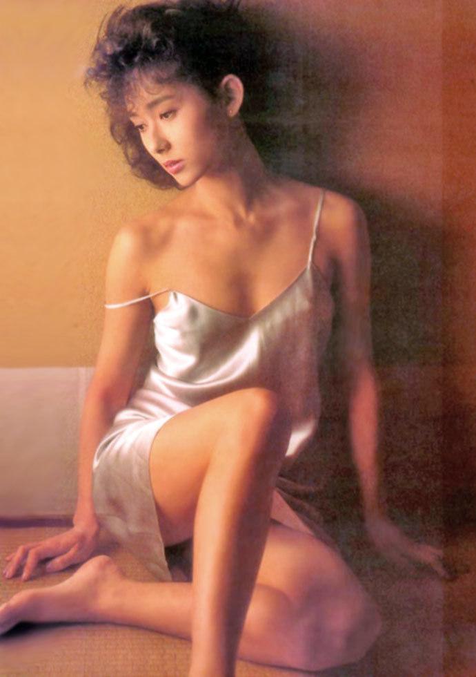 斉藤慶子40