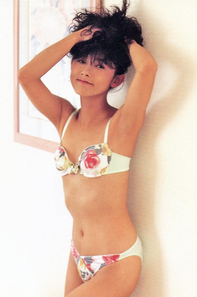斉藤慶子43