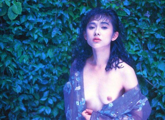 斉藤慶子51