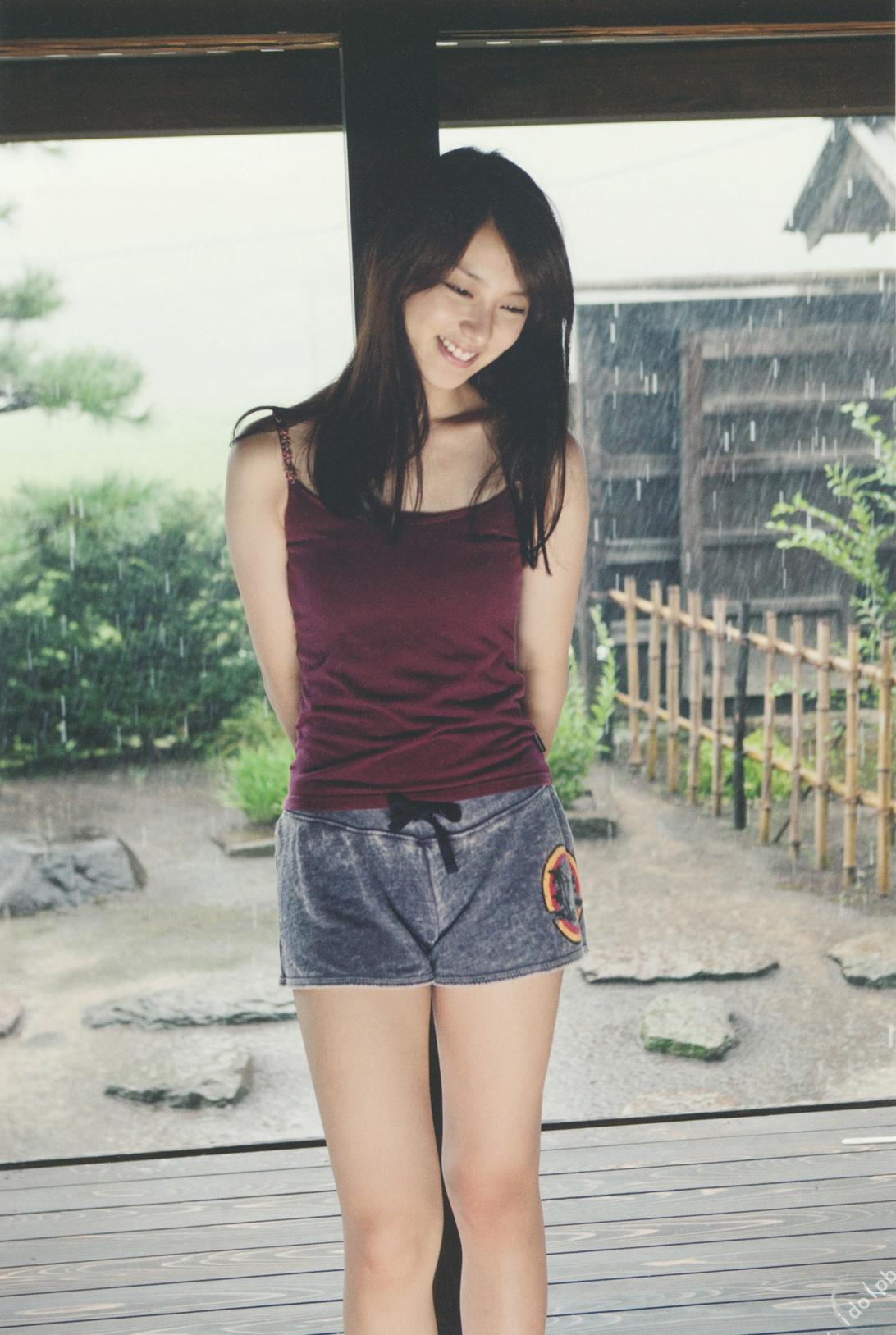 武井咲15