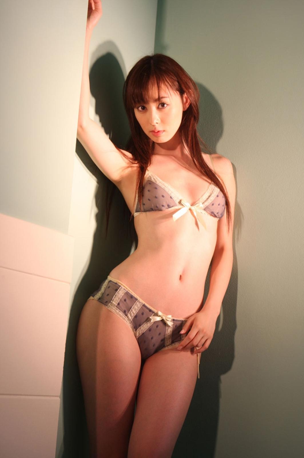 秋山莉奈5