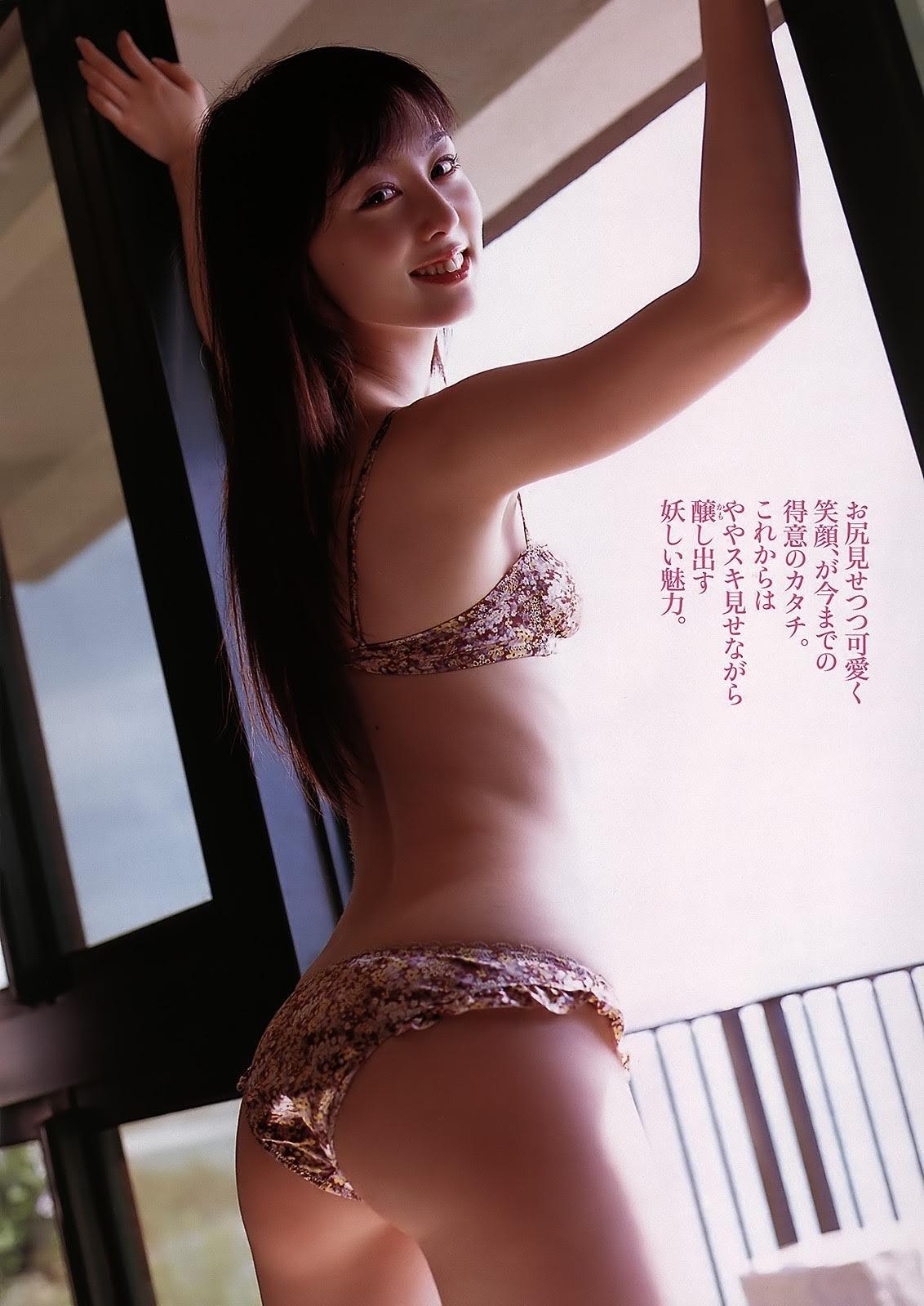 秋山莉奈79