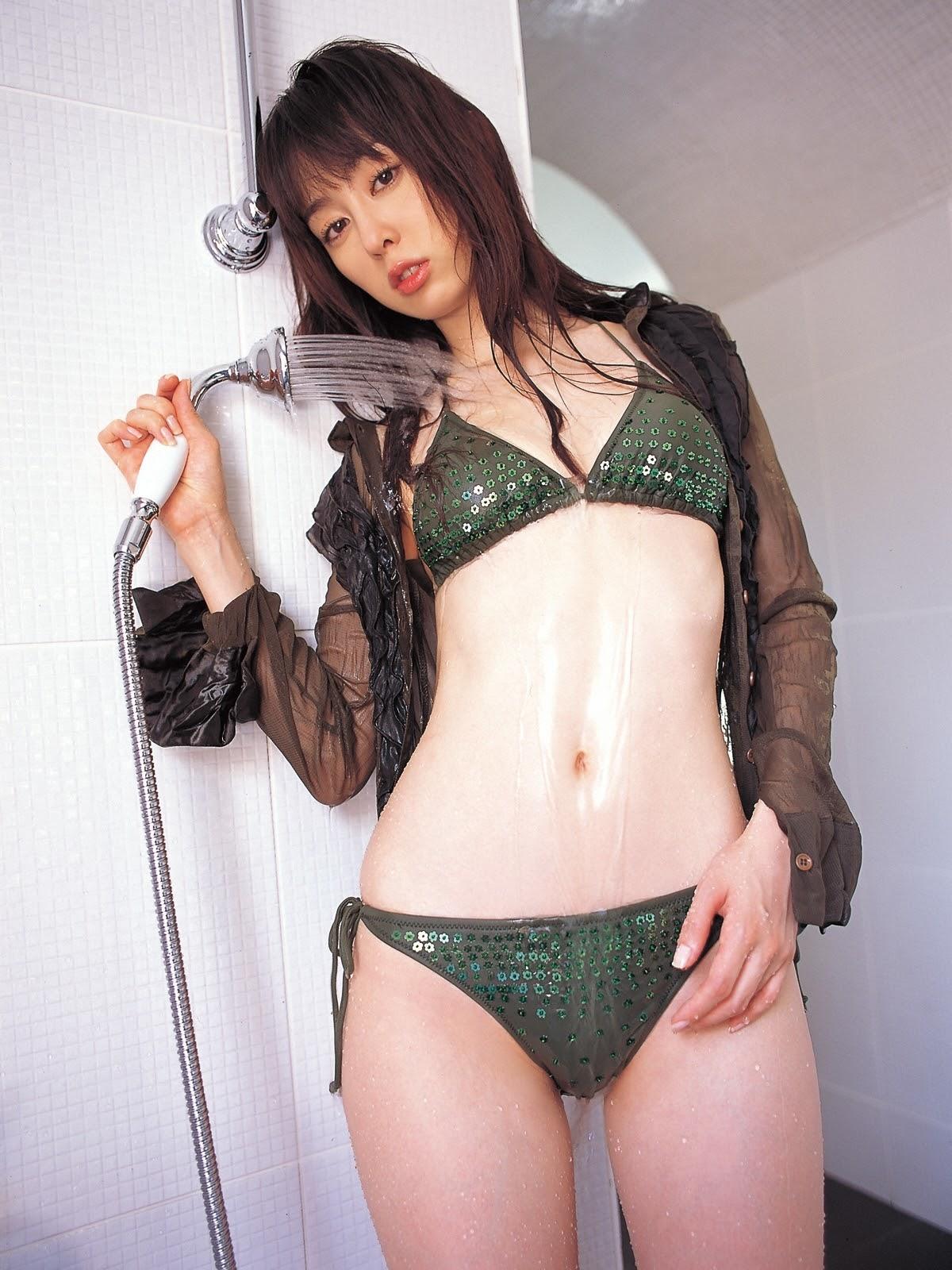 秋山莉奈94