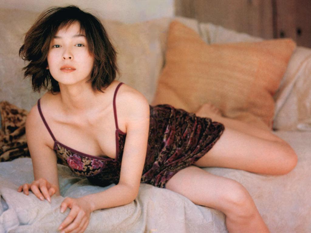 麻生久美子7