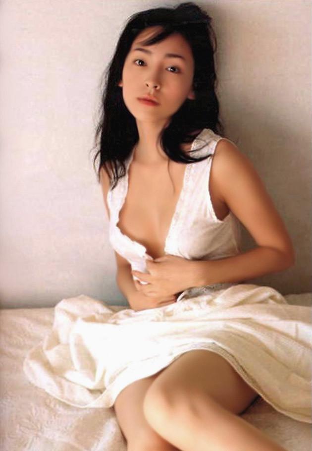 麻生久美子11