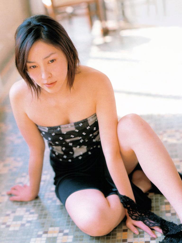 麻生久美子25