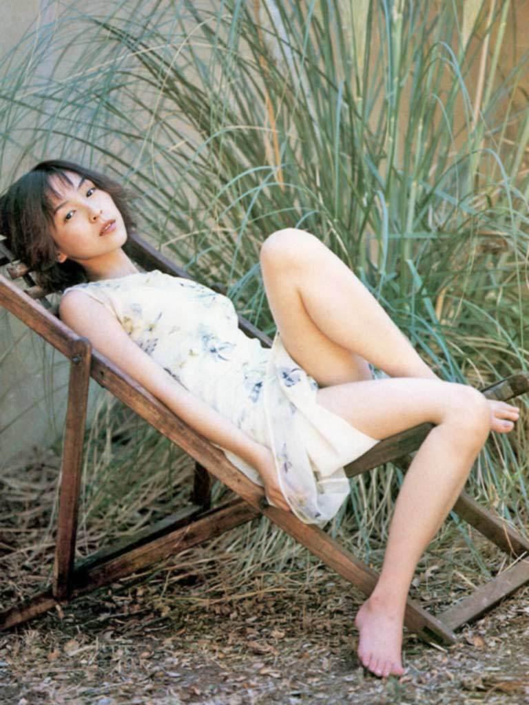 麻生久美子28
