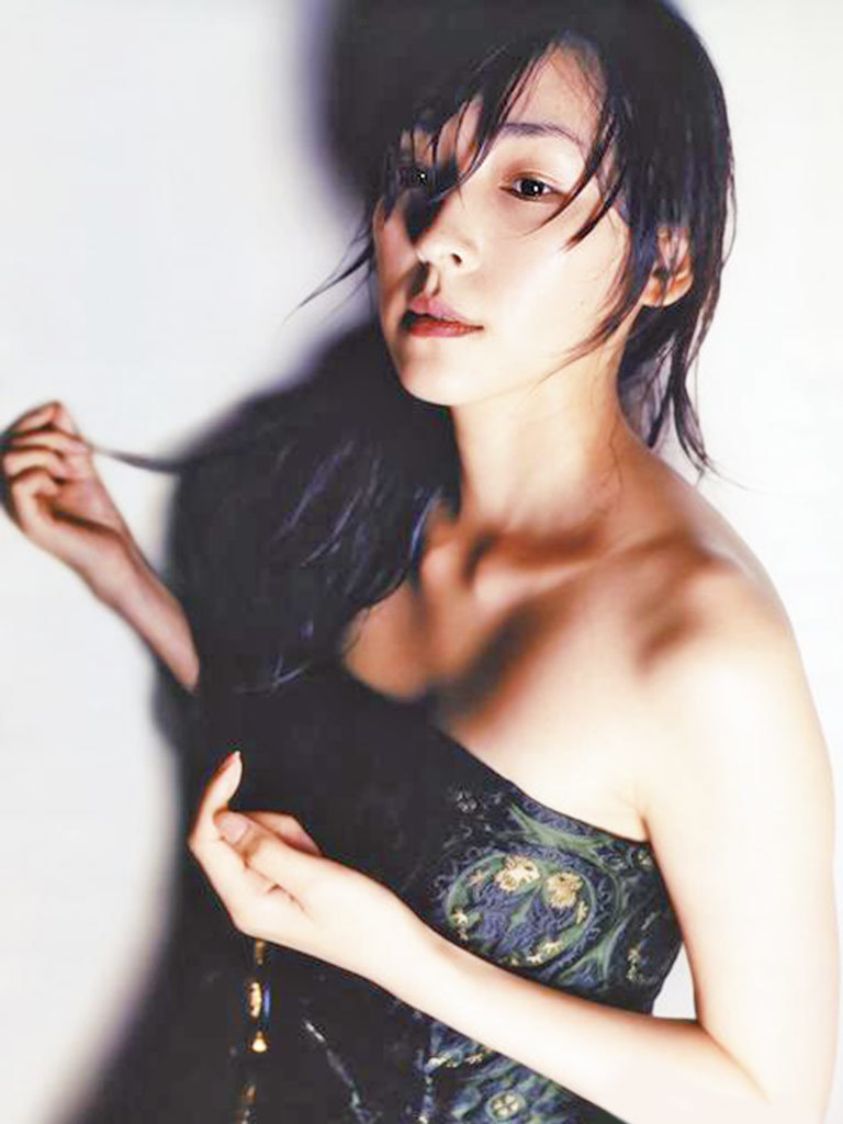 麻生久美子29