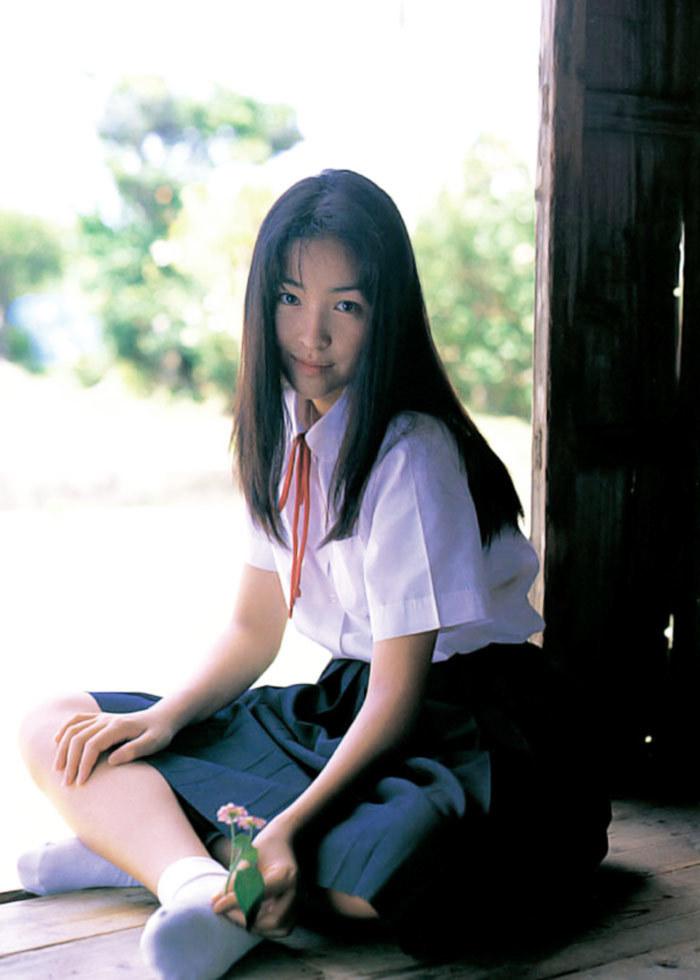 麻生久美子31