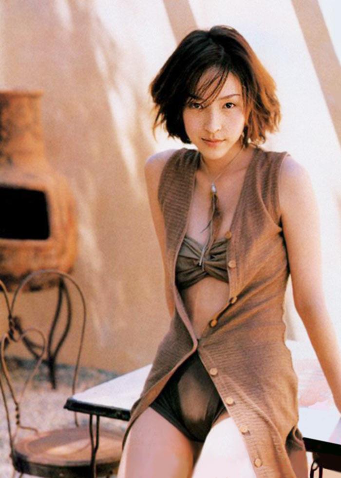 麻生久美子34
