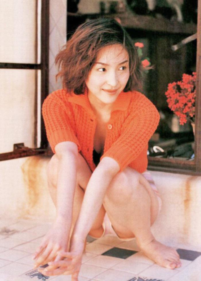麻生久美子35