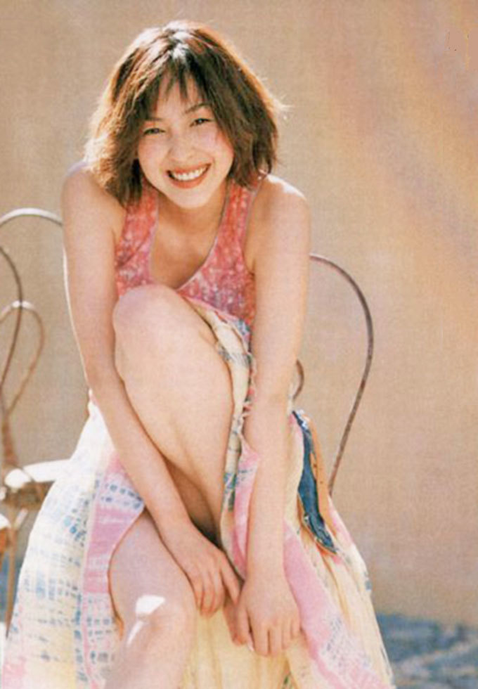 麻生久美子36