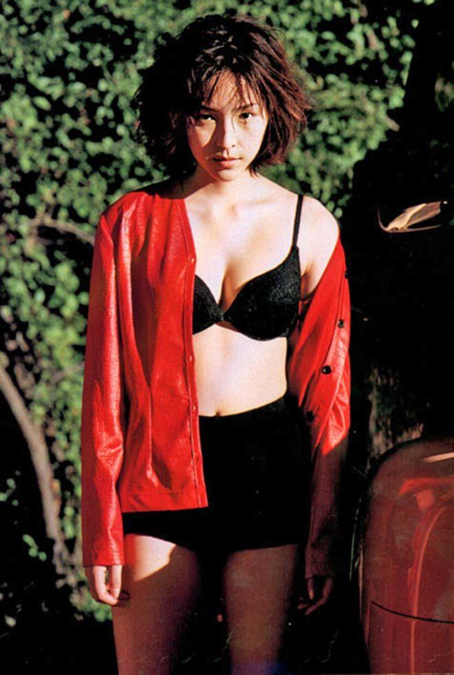 麻生久美子38