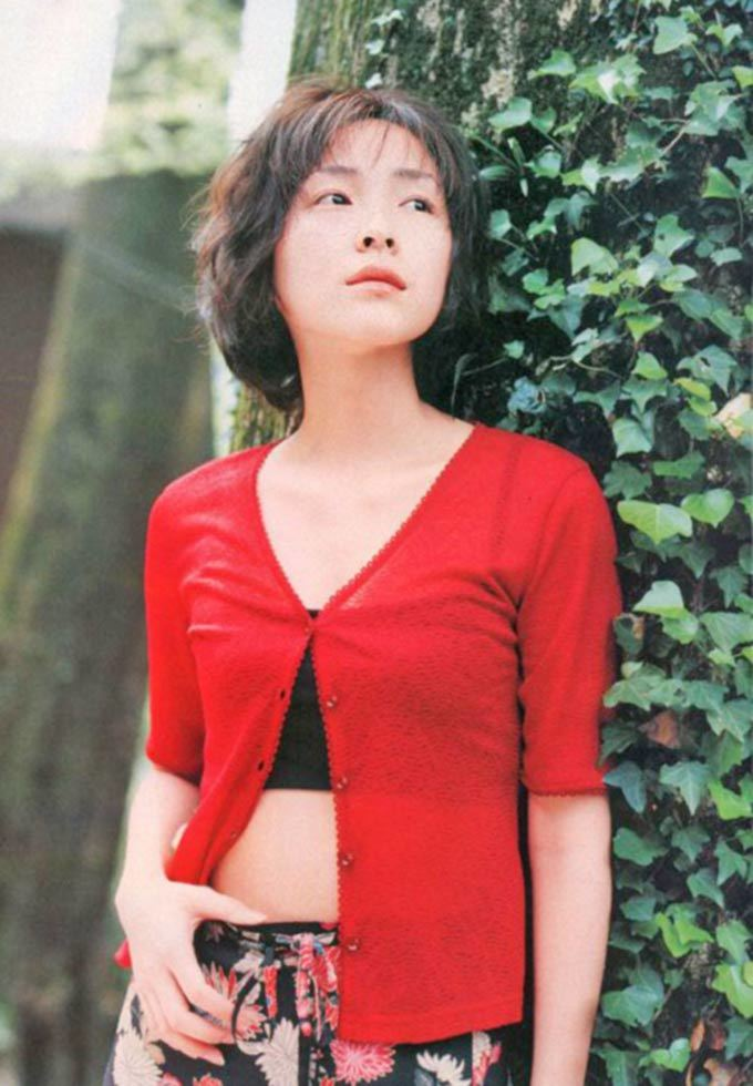 麻生久美子39