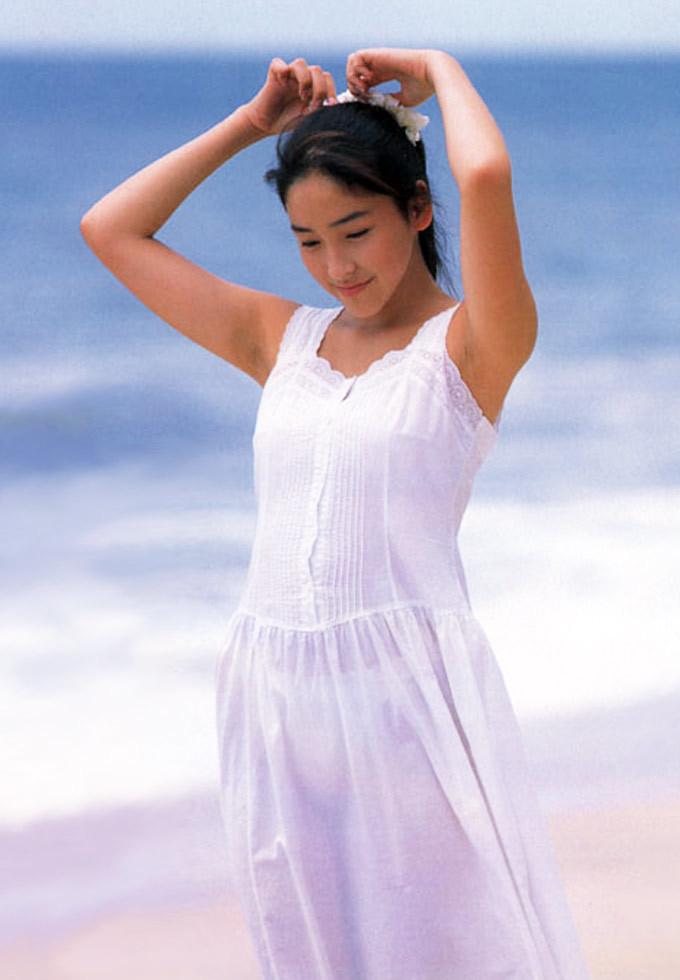 麻生久美子41