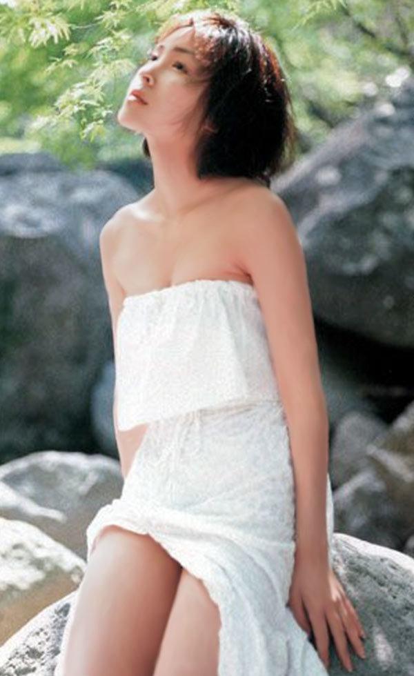 麻生久美子44