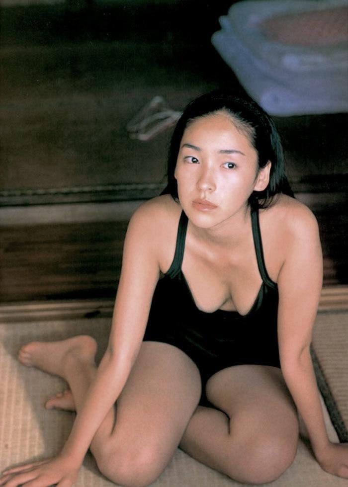 麻生久美子48