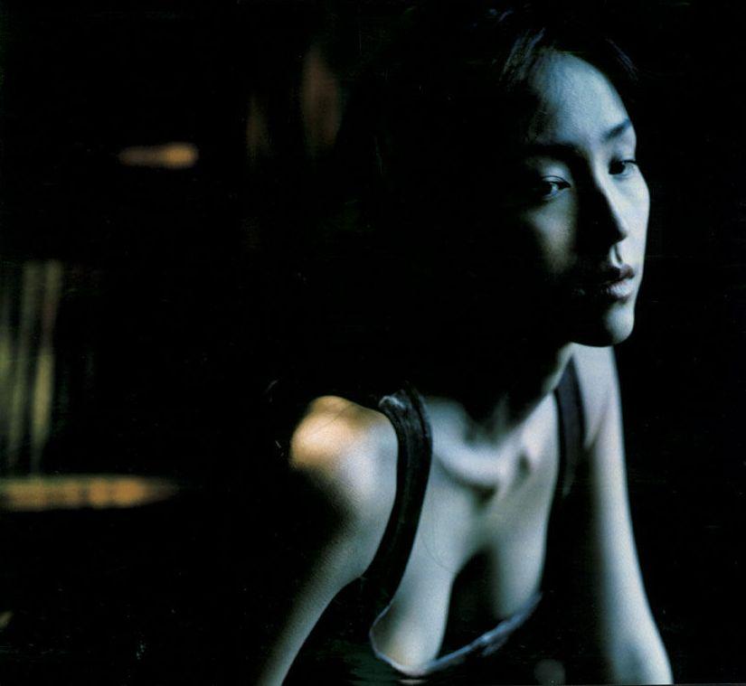 麻生久美子49