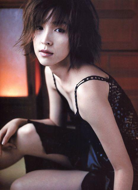 麻生久美子53