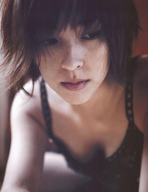 麻生久美子54