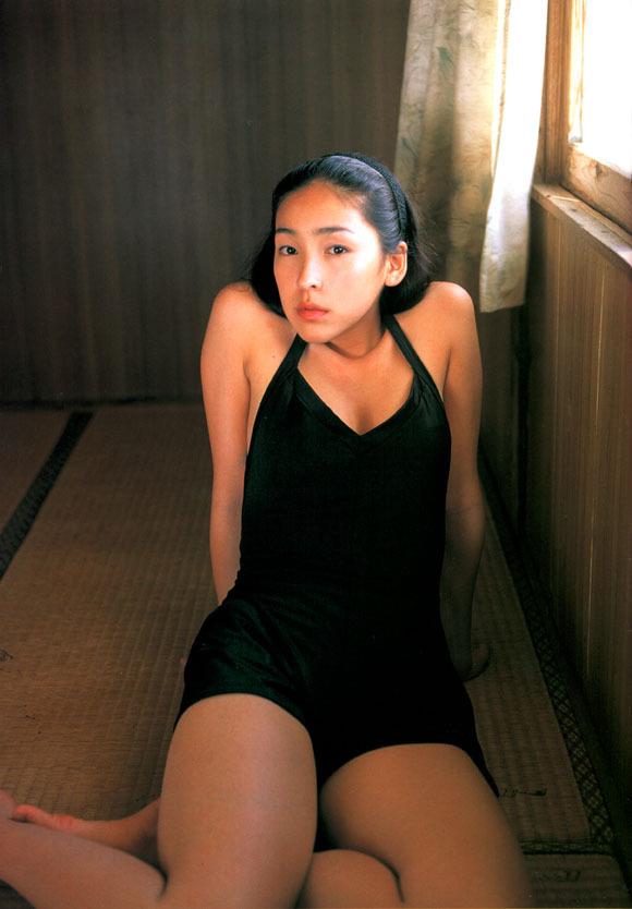 麻生久美子55