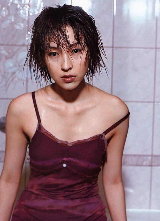 麻生久美子57