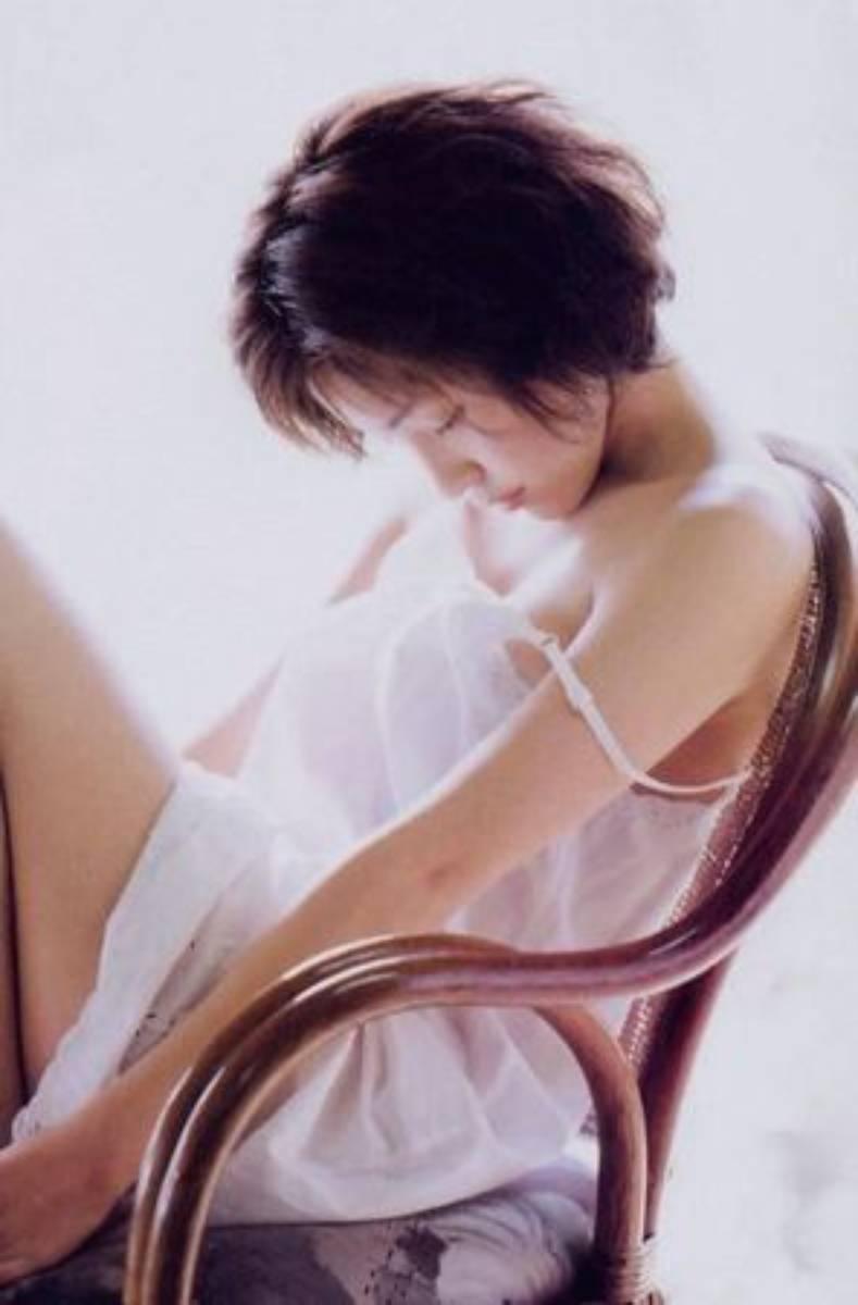 麻生久美子58