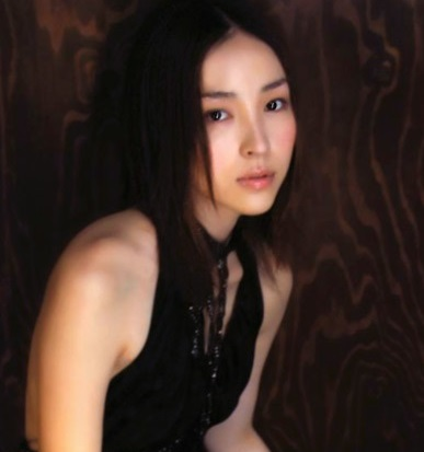 麻生久美子72