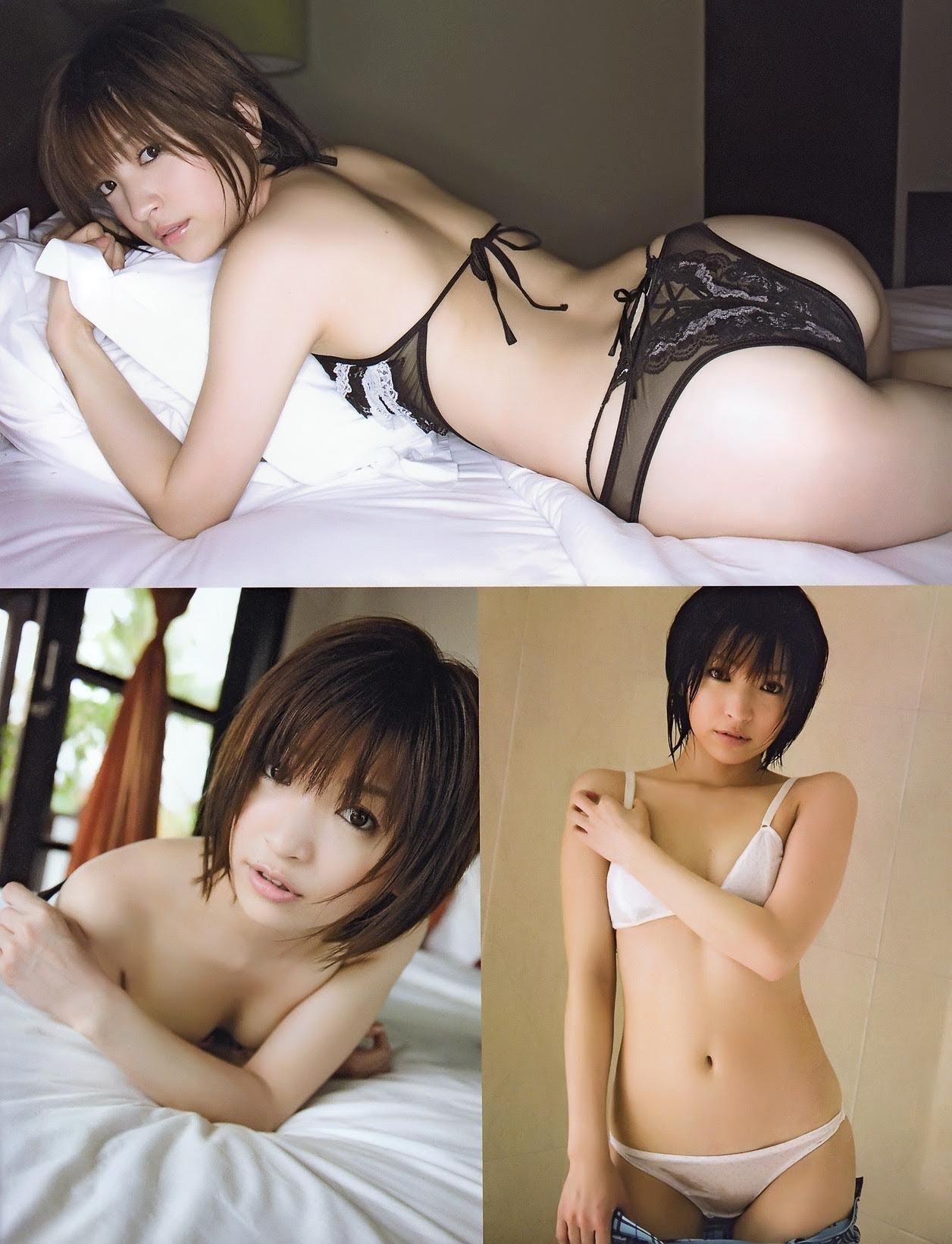 田中涼子2