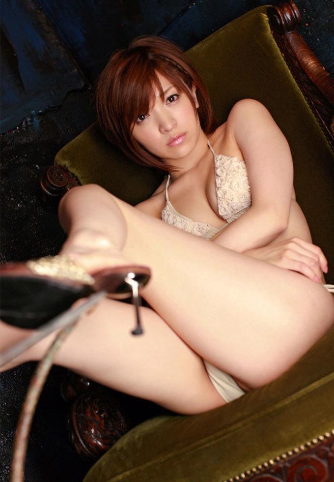 田中涼子32