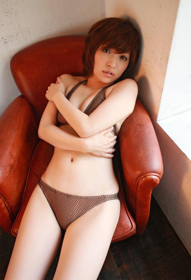 田中涼子34