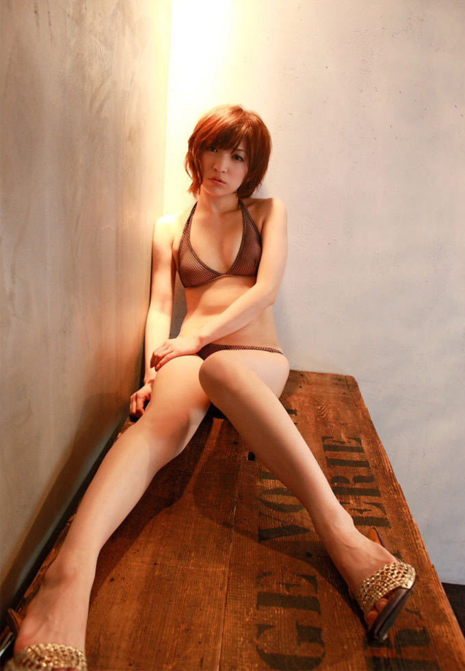 田中涼子35