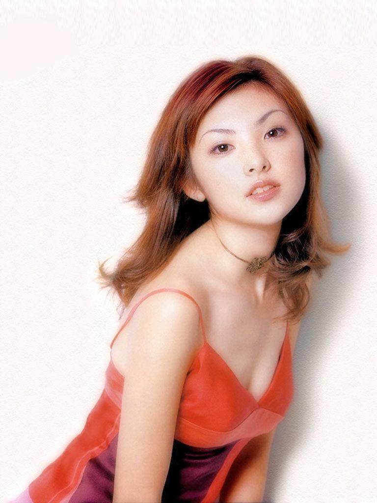 田中麗奈35