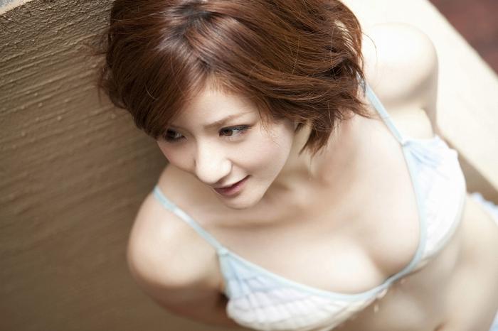四元奈生美14