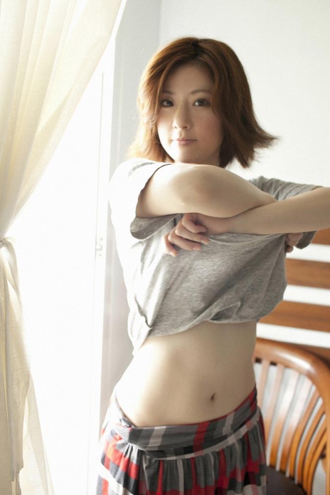 四元奈生美28