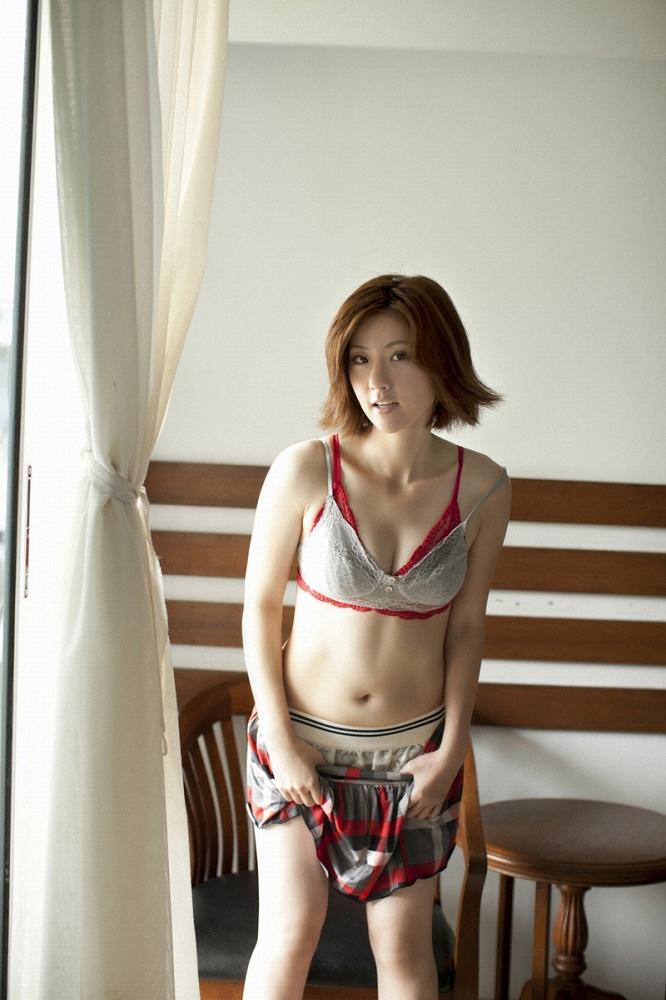 四元奈生美31