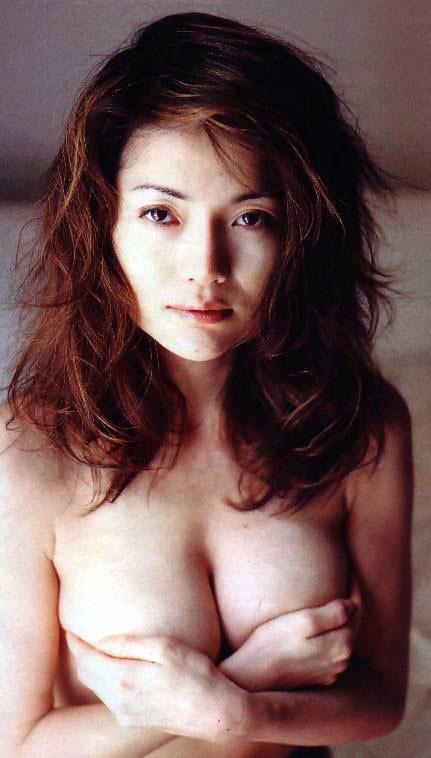 青田典子1
