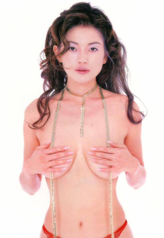 青田典子11